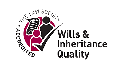Could your Will lead your family into a legal minefield?