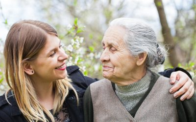 Can you reduce the worry of dementia and mental incapacity?